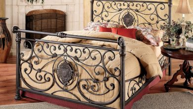 Photo of Top 10 Best King Size Bedroom Set in 2021 – Reviews