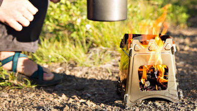Photo of Top 10 Best Portable Stoves for Camping in 2020 – Reviews with Buying Guide